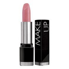 Rouge Artist Natural - Rouge à Lèvres Hydratation et Brillance Naturelle de Make Up For Ever sur Sephora.fr