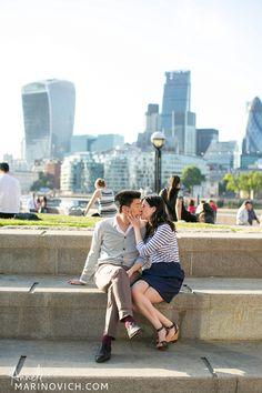 """Tower-Bridge-London-Couple-Shoot-Anneli-Marinovich-Photography-24"""