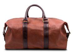 Дорожная мужская сумка Elijahwood