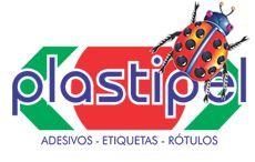 Plastipel Etiquetas Adesivas e Rótulos Adesivos em Curitiba