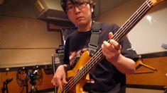 B'z稲葉さんとミスチル櫻井さんのボーカル対談がメチャ勉強になる。 Fender Bass, Music Instruments, Guitar, Musical Instruments, Guitars
