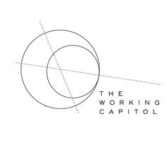 The Working Capitol, Singapore by Foreign Policy Design Group
