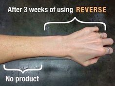 Did you know your hands show the first tell-tale signs of aging? Hand washing…
