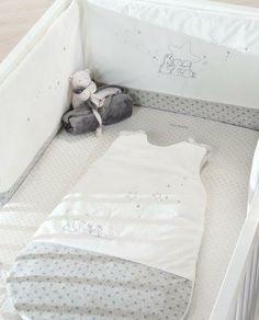 #Noukies... mixte et douce, la collection Poudre d'étoile est une réussite... http://www.avenuedesanges.com/fr/312-noukies-poudre-d-etoiles