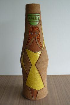 Vase - Fratelli Fanciullacci