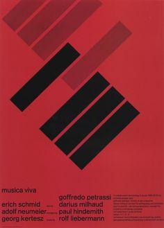 Large hero mueller brockmann marcuskraft musica viva 1959 1