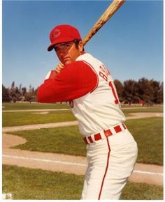 220267d1308984201-gambo-t_wil1-photopack-larry-brown-indians-no-auto.jpg (406×500)