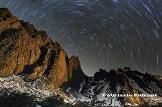 Lo Valdez, Chile