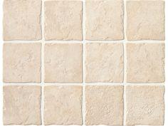 Rivestimento Cucina Rustica Zanzibar | Texture - mosaico e marmo ...