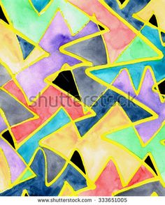 Find Colorful Modern Abstract Geometrical Background Artistic stock images in HD and millions of other royalty-free stock photos, illustrations and vectors in the Shutterstock collection. Thousands of new, high-quality pictures added every day. Rid, Royalty Free Stock Photos, Quilts, Illustration, Modern, Artist, Pictures, Image, Color