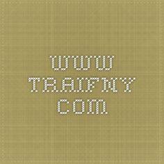 www.traifny.com