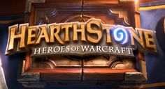 Hearthstone Hack Release   iOSG Reviews and Hacks