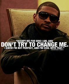 Quote Usher