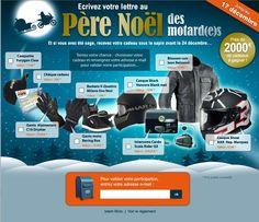 #Jeu #concours #Noel