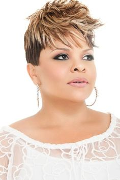 TAMELA MANN  |  Actress and Gospel singer