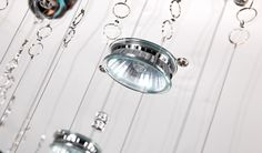 Buy TOP Hand Blown Glass for Art Gallery Ceiling Light Crystal Lights on bdtdc.com