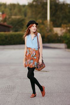 HAPPY DAYS - GIVEAWAY ON MY BLOG (by Linnea Jacobson) http://lookbook.nu/look/2447517-HAPPY-DAYS-GIVEAWAY-ON-MY-BLOG