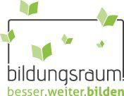 www.die-Heldenhelfer.de wurden eingeladen, einen Gastbeitrag zu #Marketingkommunikation, #Markenaufbau und #Positionierung für den Bildungsraum von Birgit Bauer @bauer3534 zu schreiben – here we go: