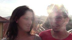 Resultados Mariana e Pedro - rumo ao sucesso Rui Freitas Email: ruilazyfreitas@gmail.com Tlm: 910970773 Skype: ruifreitas65