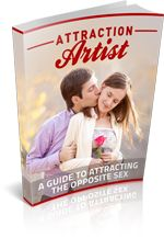 """""""Get All The Support And Guidance You Need To Be A Success At Attracting People!"""" This Book Is One Of The Most Valuable Resources In The World When It Comes To A Guide To Attracting The Opposite Sex! Keep reading to get the help you need… 6 Pack Abs Workout, Attracted To Someone, Get A Grip, Relationship Issues, The Hard Way, Learning To Be, Figure It Out, Body Language, You Really"""