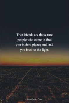 157 Short Motivational Quotes Inspirational Sayings 40 Friendship Quotes Support, Best Friendship Quotes, Meaningful Friendship Quotes, Frienship Quotes, Best Friend Quotes Meaningful, Thank You Friend Quotes, Supportive Friends Quotes, Quotes About True Friends, Thank You Quotes For Support
