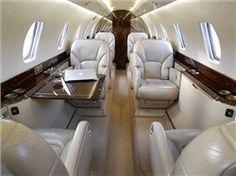 2002 Cessna Citation X For Sale