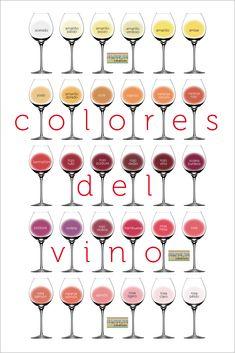 copas-de-colores-del-vino