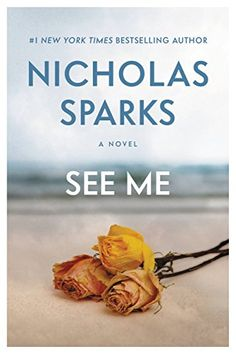 Today Only: Best Sellers by Nicholas Sparks for $3.99 - http://www.justkindlebooks.com/today-only-best-sellers-by-nicholas-sparks-for-3-99/