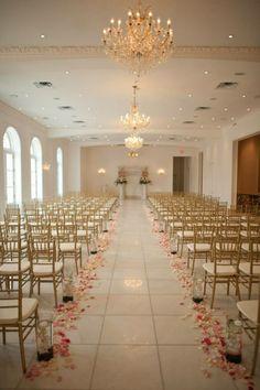 #wedding #ceremony