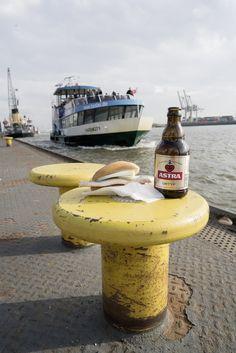 Hamburg Foto Hamburger Frühstück Fischbrötchen | Bildschönes Hamburg