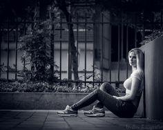 Model: Wendy Photographer: Bram van Dal    #beauty #lovely #female #model  #Black #white #zwart #wit #studio #Bram van Dal #bvdbv #photographer #photo #shoot #portrait #portret #eye  #eyes #headshot #shoot #close-up #closeup #Eindhoven #city #shadow #schaduw