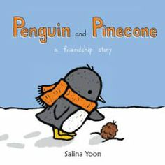 The Penguin picture book series involves a cute little penguin that embarks on adventures and experiences new places through the lens of a young child. Review from @Darshana Kothare Morwale Khiani