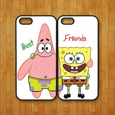 Click my shop www.etsy.com/shop/smile2u2014 to have more attactive design for you.    This is Pair cases,Price for 2pcs.You can freely mix the two