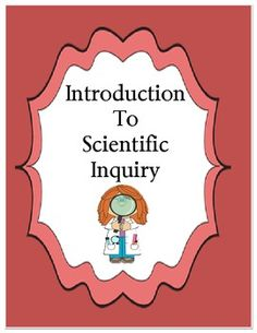 ***FREEBIE*** Need a first day of school science activity for your kiddos? Try out this time tested cooperative learning activity! Easy to do and kids love it! (Pinning to check out later) Cooperative Learning Activities, Inquiry Based Learning, Science Activities For Kids, Science Lessons, Life Science, Science Ideas, Science Inquiry, Physical Science, Teaching Science