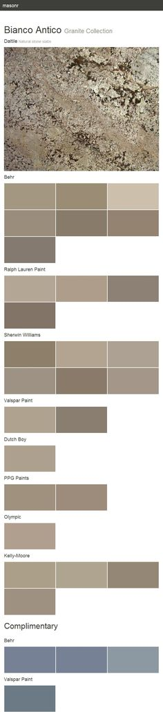 10 Best Farrell Calhoun Paint Images Colors Paint Colors Paint