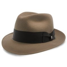0770aca292bb5 99 Desirable Men - Fedora Hats images in 2019