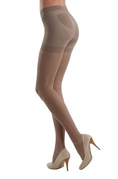 d2007e107ca Conte America presents best quality hosiery products for you. Fast and Free  delivery. X