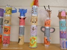 Multicultural Art and Craft Lessons for Kids K-12: Crafts from Around the World: KinderArt
