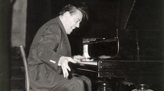 Marty Napoleon On Piano Jazz : NPR