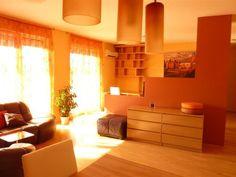 bright apartment, bright living room, apartment design,apartment life, apartment living,modern apartment