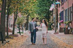 #engagementphotos #photography #weddingphotography #wedding #engagement #engagementpics #photog #oversizeballoons #city #engagementshoot