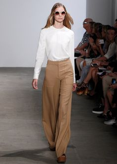 What you'll be wearing in 2015 http://www.dailylife.com.au/dl-fashion/fashion-trends/what-youll-be-wearing-in-2015-20140919-3g335.html