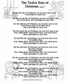 Famous+christmas+carol+songs+(3)