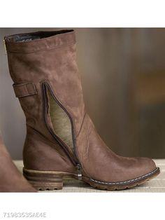 Unisex MERMAID Base ball boots by FILA Retail £19.99