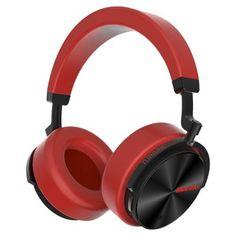Luminous Wireless Bluetooth Headset Deep Bass Headphones Sports Stereo Earphone With Mic Card Slot Rainbow Led Earphone Fashion Demand Exceeding Supply Consumer Electronics Bluetooth Earphones & Headphones