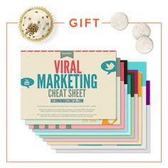 viralmarketing Cheat Sheets, Pinterest Marketing, Online Business, Digital Marketing, Mindfulness, Social Media, Booth Ideas, Tips, Blog