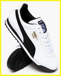 The Latest Men s Sneaker Fashion. Do you want more information on sneakers   Then simply f1b2d2d93
