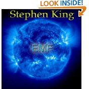 Free Kindle Books - Science - SCIENCE - FREE -  EMF