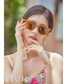 Jung So Min, Korean Star, Korean Actresses, Drama, Posters, Entertainment, Photoshoot, Actors, Makeup