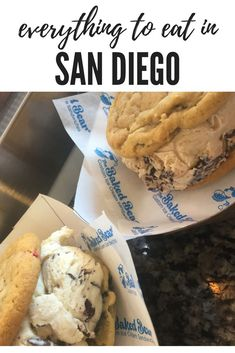 Everything to eat in San Diego on a budget! - Travel San Diego - Ideas of Travel San Diego San Diego Vacation, San Diego Travel, Tonga, Eat On A Budget, Budget Travel, Travel Ideas, Travel Inspiration, Travel Tips, Voyage